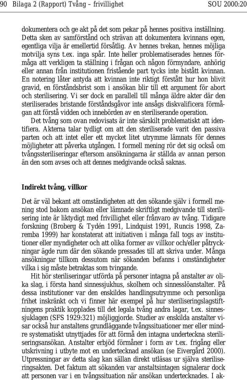 topp dansare vaginal i stockholm