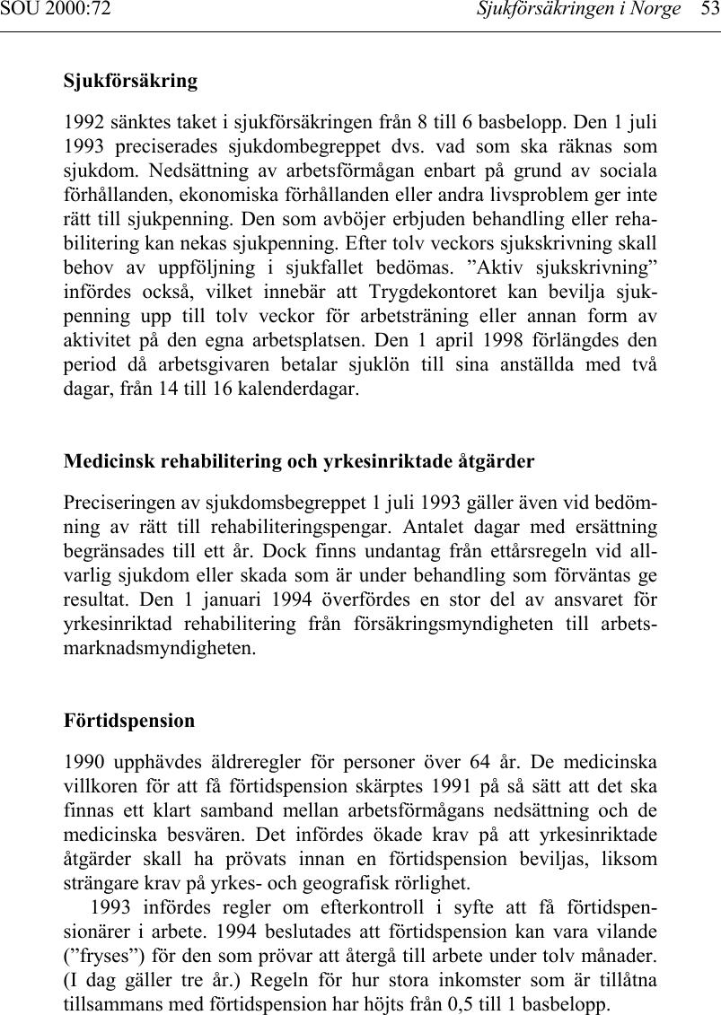 Lelle printers politiska lexikon d e f