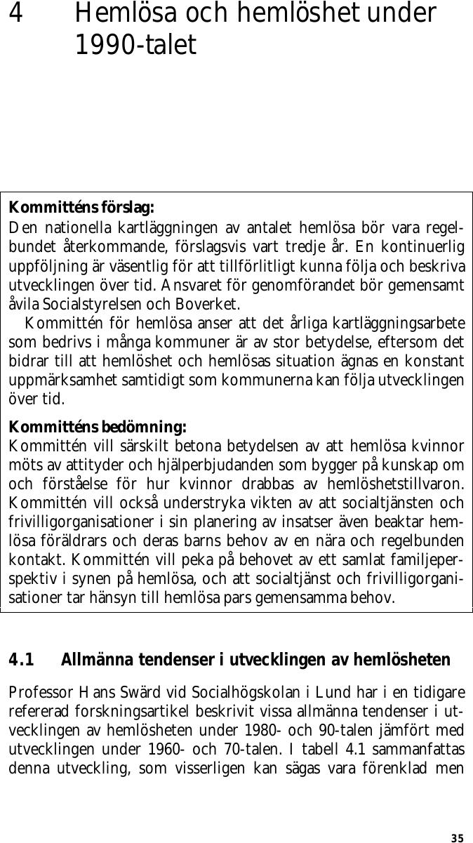 Borgs 312 regler sagas