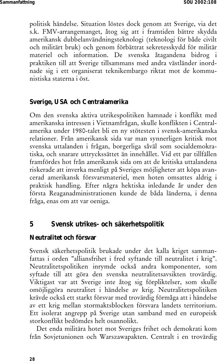 Sverige deltar i natoplanering