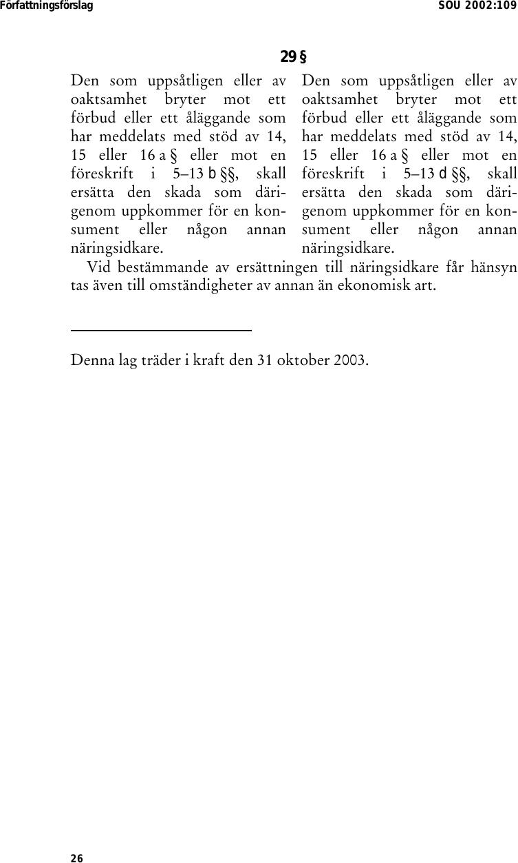 Arets lag for 2002 uttaget