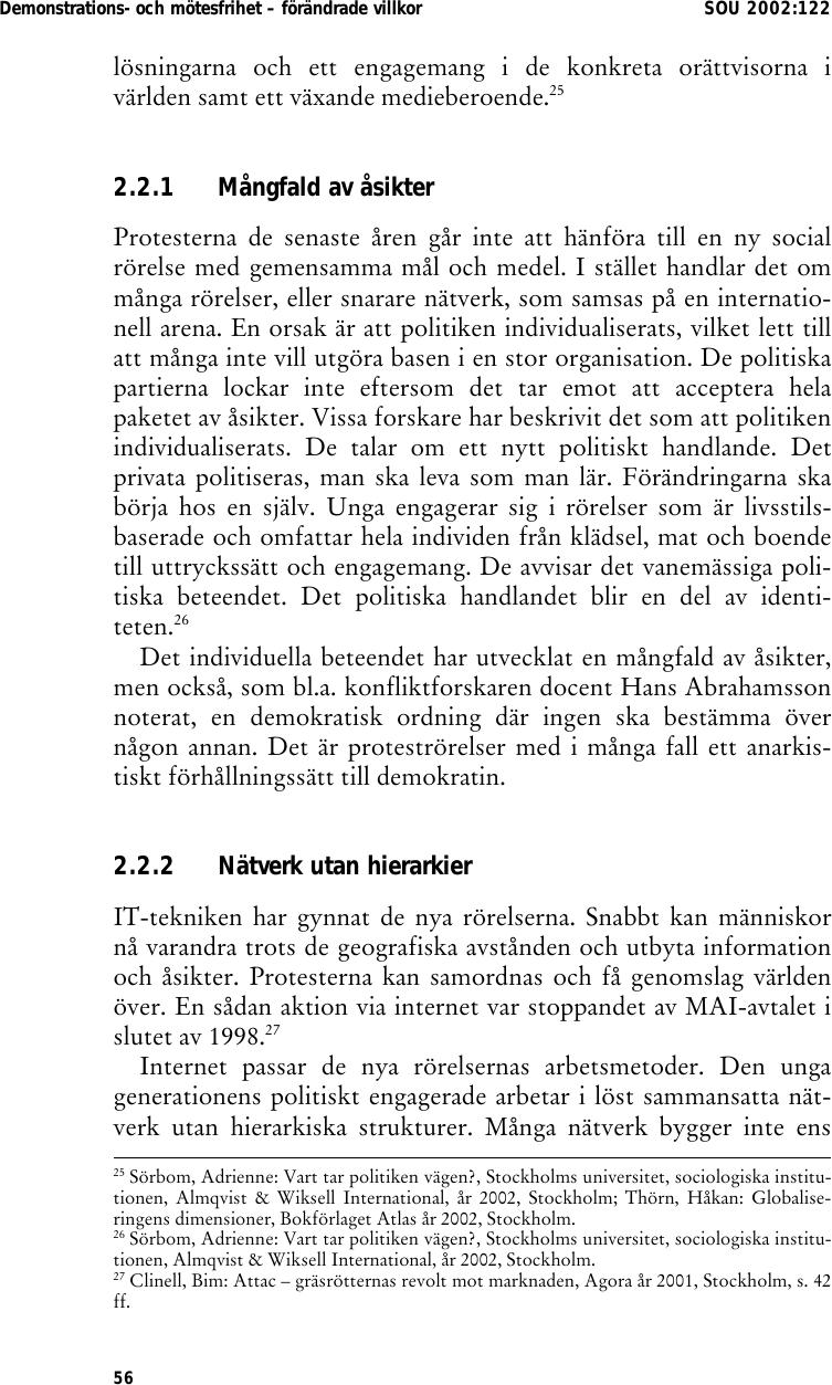 maskeradkläder vuxna stockholm eskort