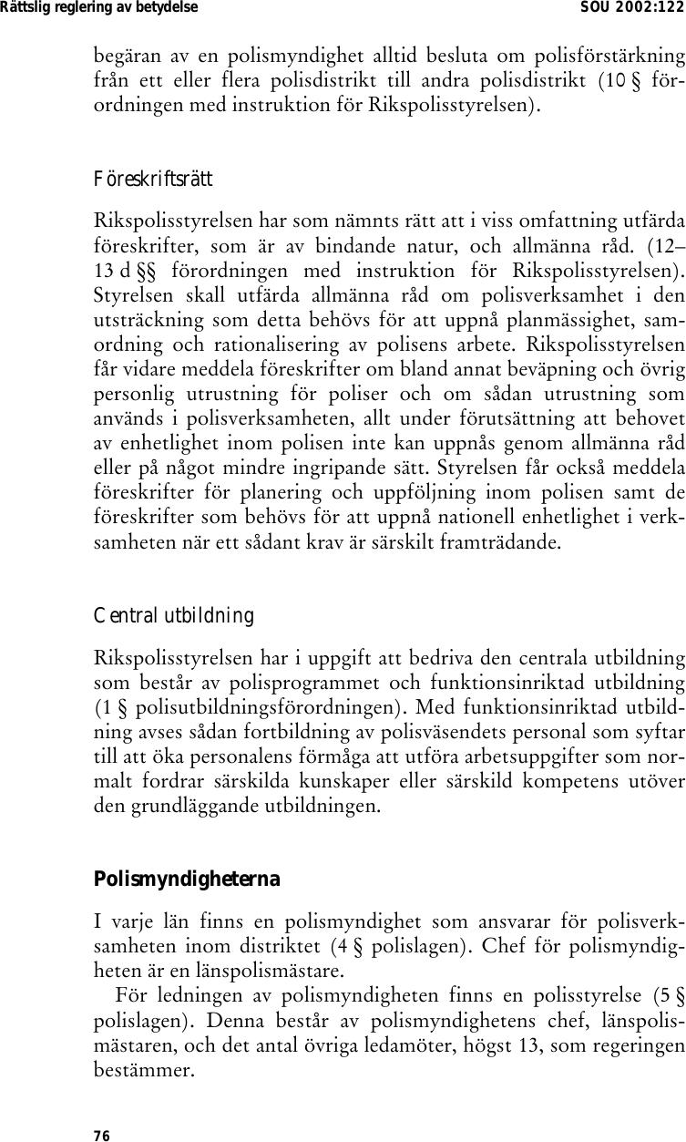V ledningens stod for ahlenius kritiseras