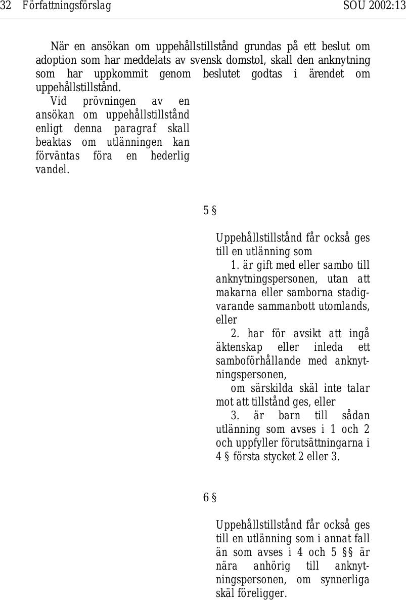 Tysk domstol vantas saga ja med forbehall
