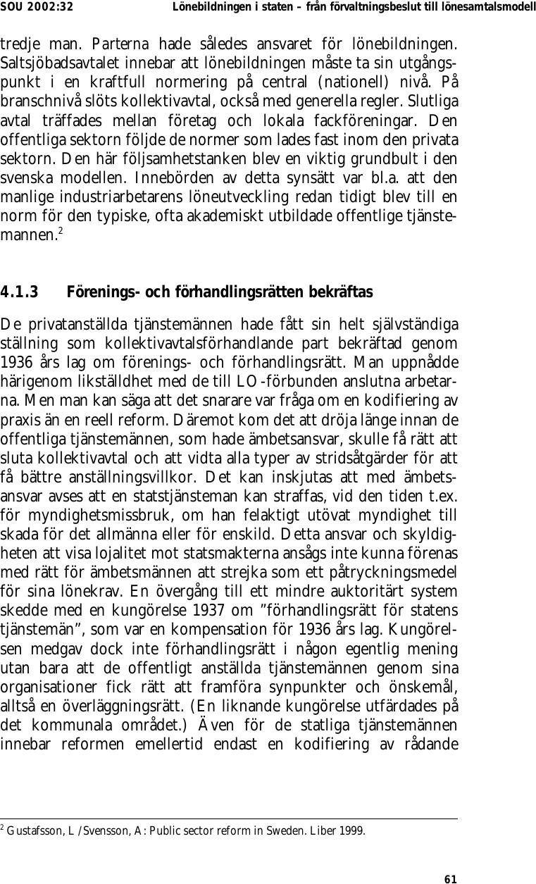 Ett moderniserat saltjobadsavtal 3