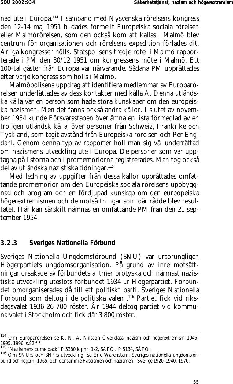 Vapenforrad i stockholm toms