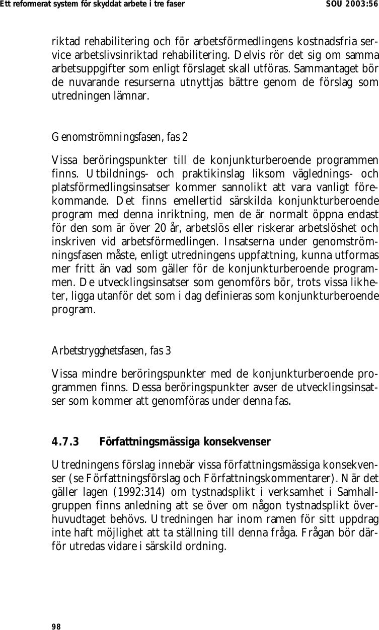 Escort swed escorttjej jönköping