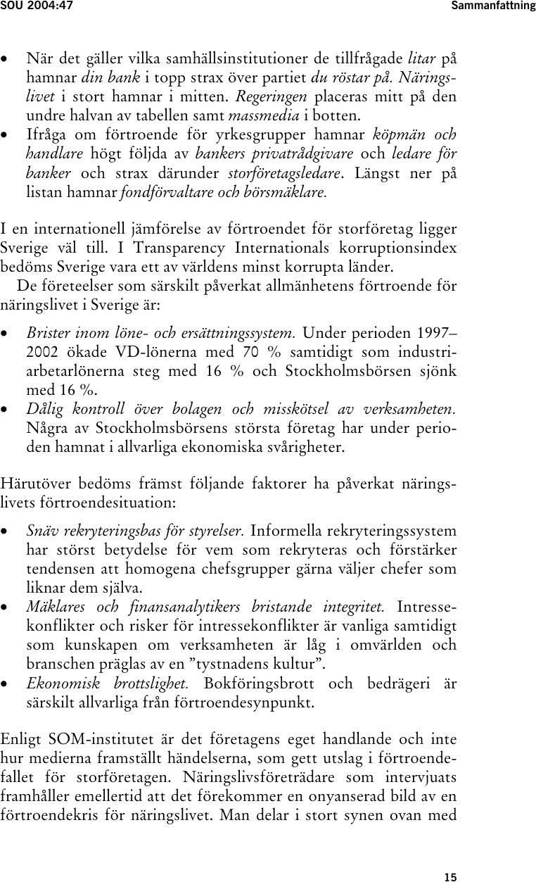 Toppchefer i ahold infor ratta for bedrageri 3