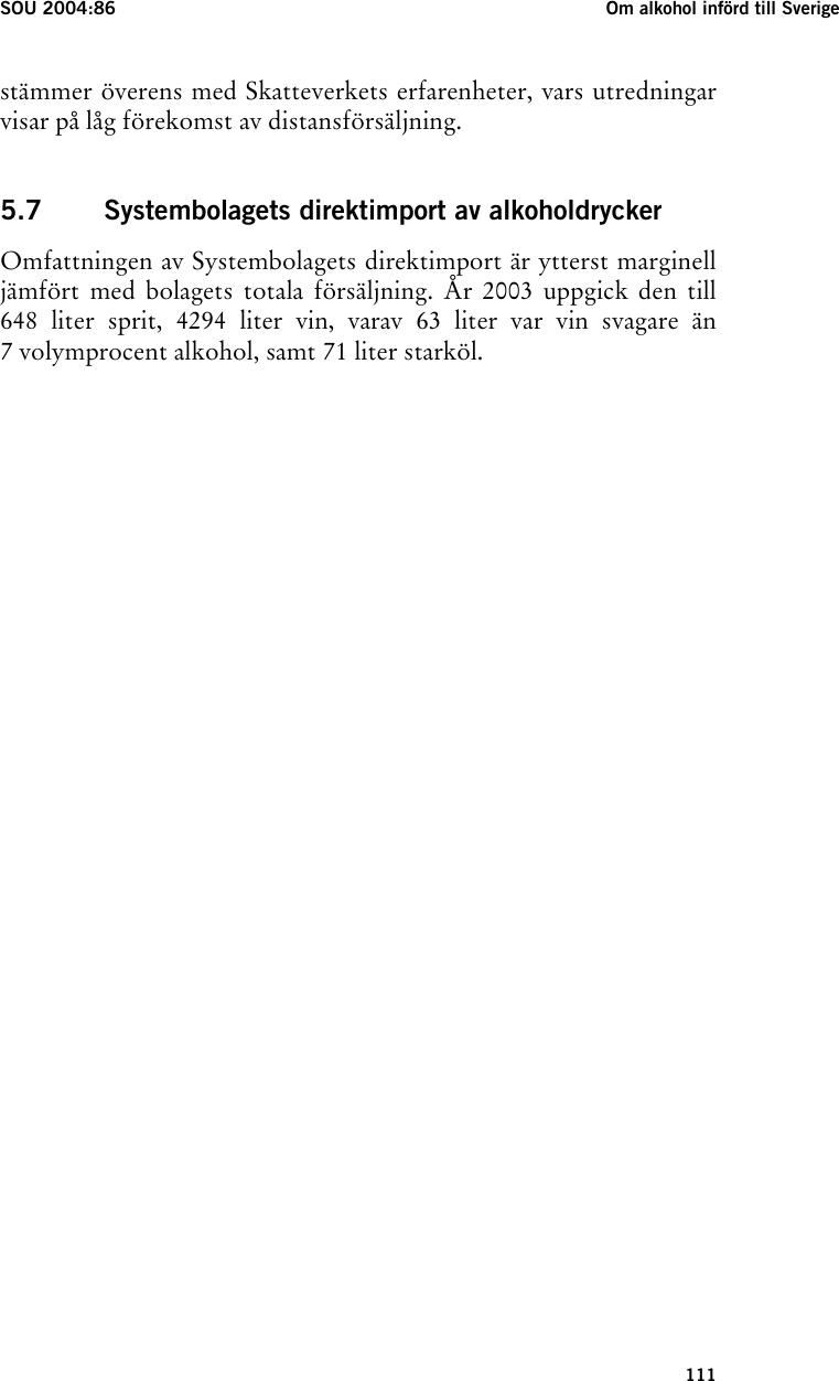 Prognos sa ar de svenska storstaderna 2070