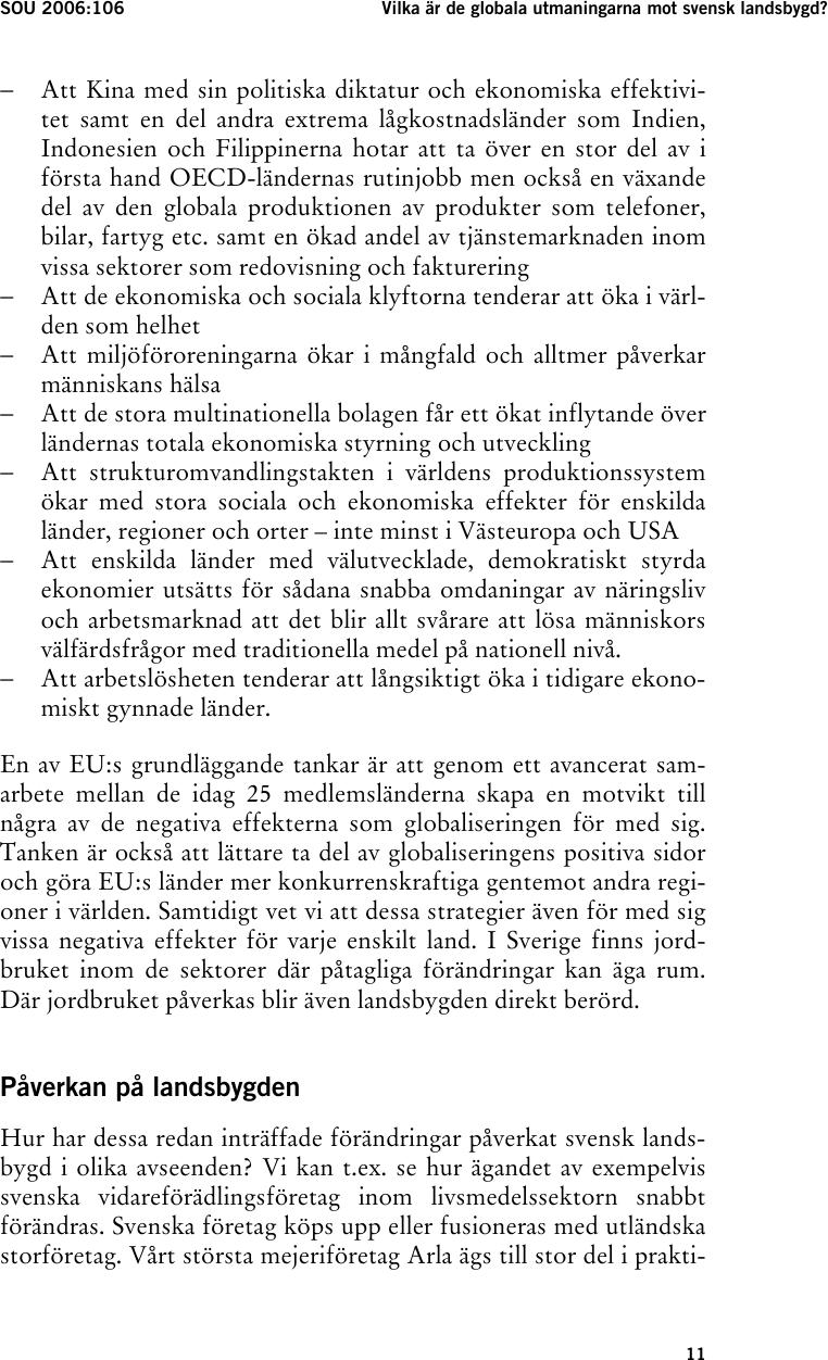 Carrefours svenska vd ifragasatt av agare