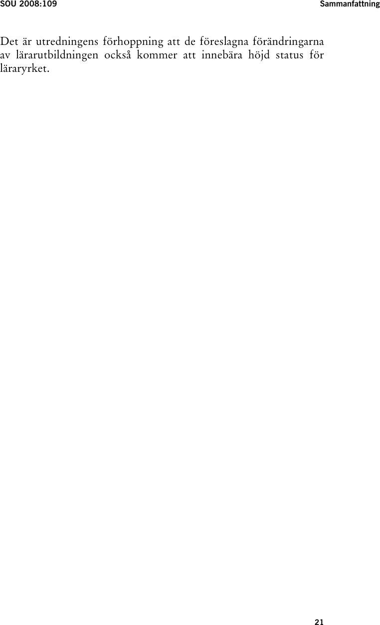 hastighet dating Québec 2015