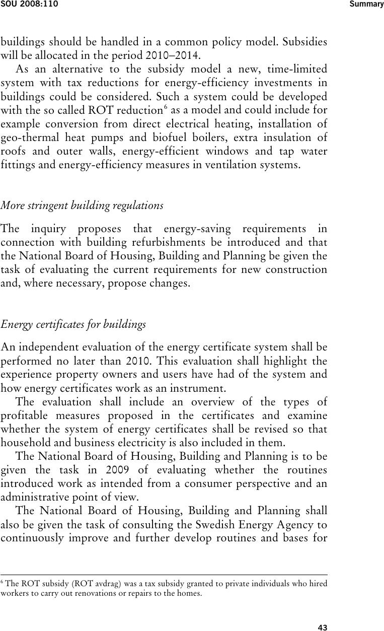 Klimatteknik en framtidsbransch