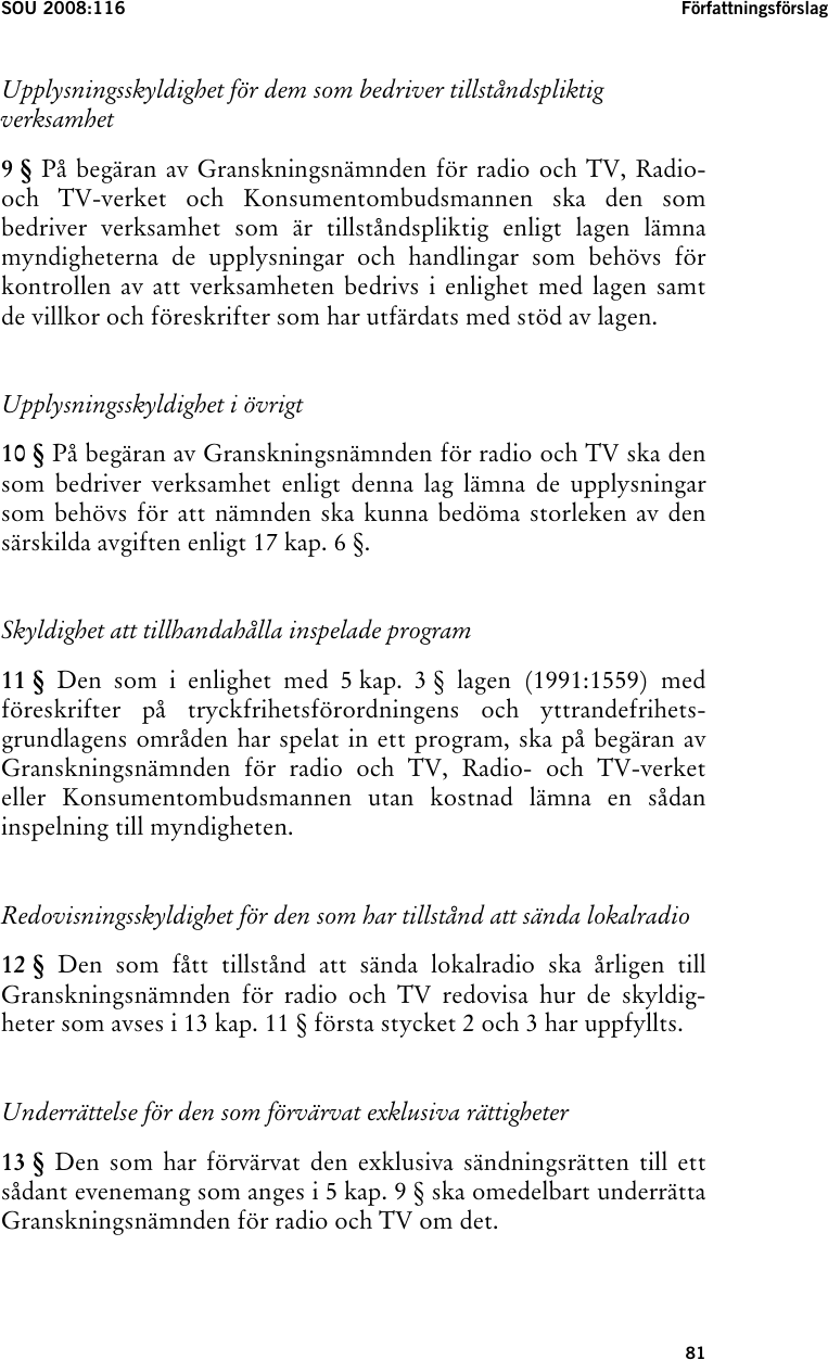 Leidsch Dagblad 9 December 2003 Pagina 4 Historische Kranten