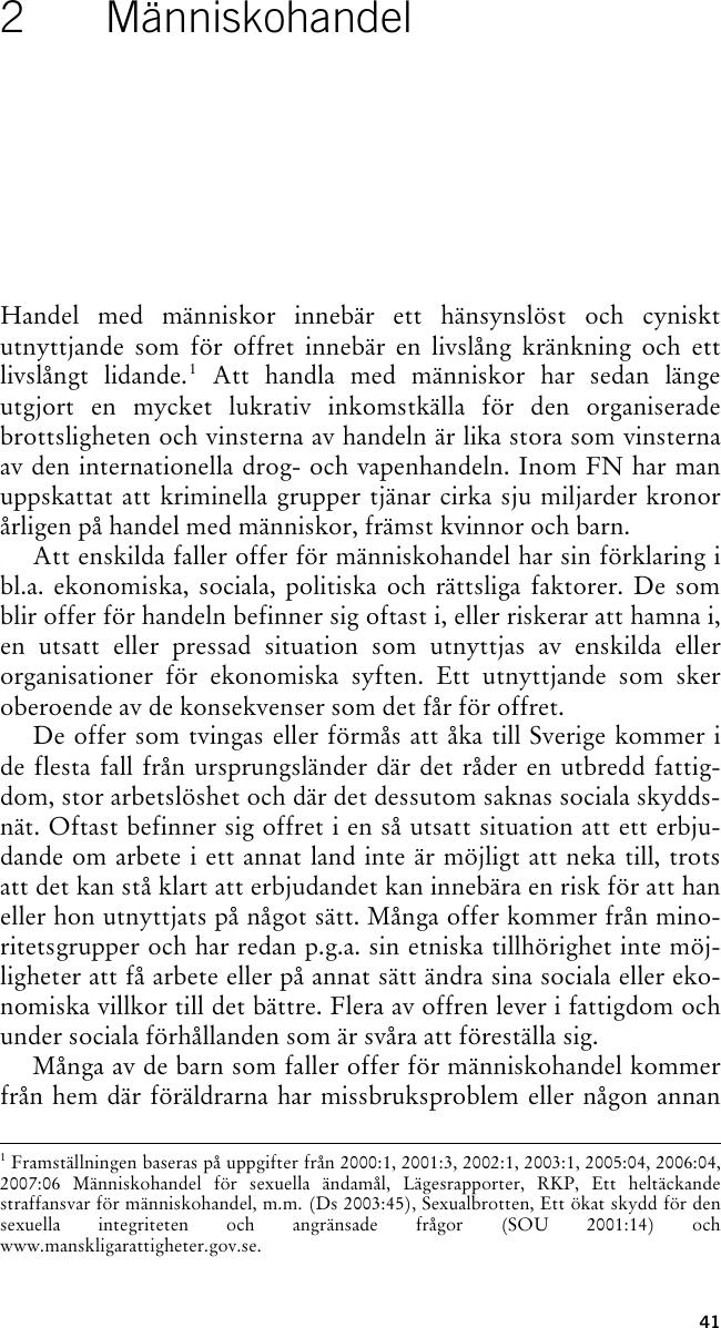 webbkamera chatt träldom i linköping