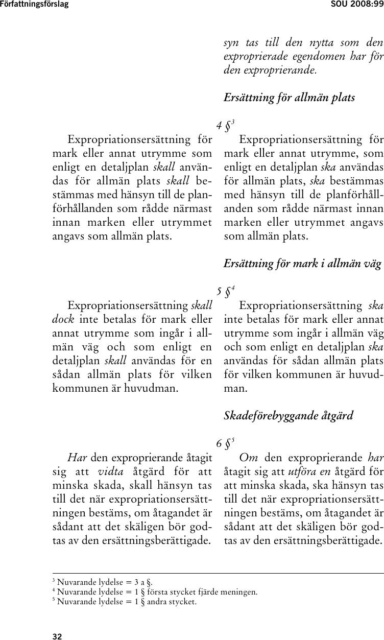 Arvidssons skada vid helt fel tidpunkt 3