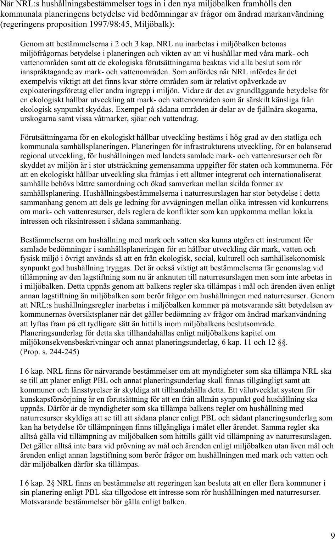 S kraver granskning av nya karolinskas konsultberoende