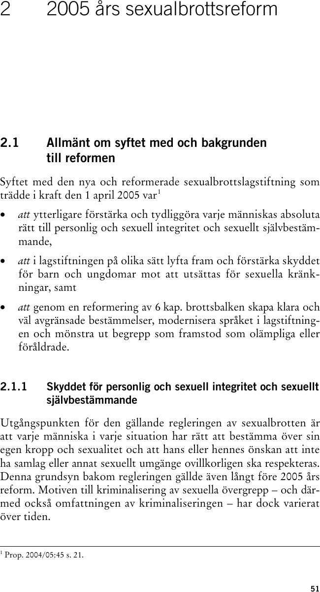 45 aring utnyttjade styvdottern sexuellt