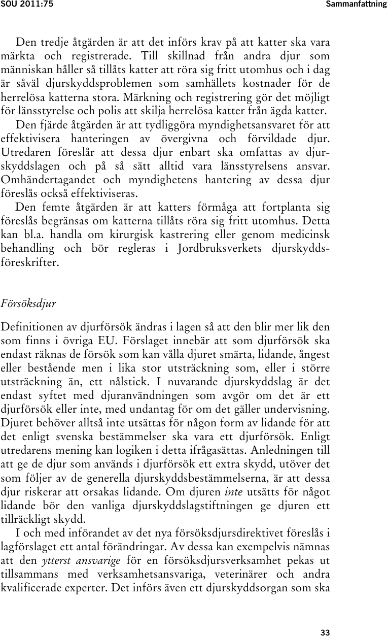 Bibliography alphabetical order maker