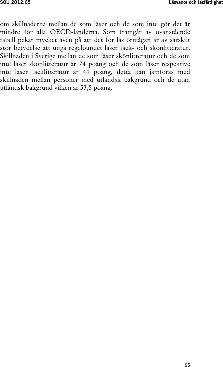 Adelsohn liljeroth kritisk till sankt tidskriftsstod