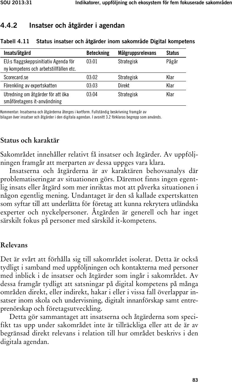 Dataforetag stammer karolinska piratkopiering utreds inte
