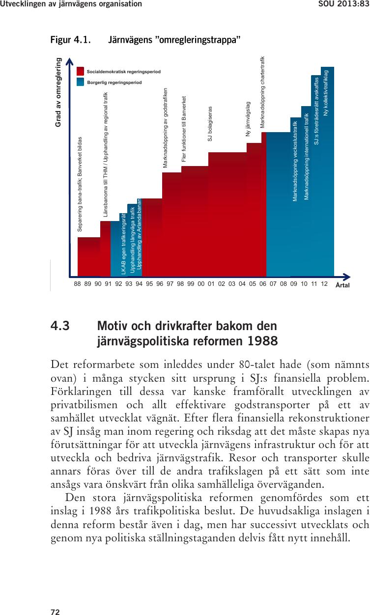 24 timmar ekonominyheter i korthet 1997 10 04