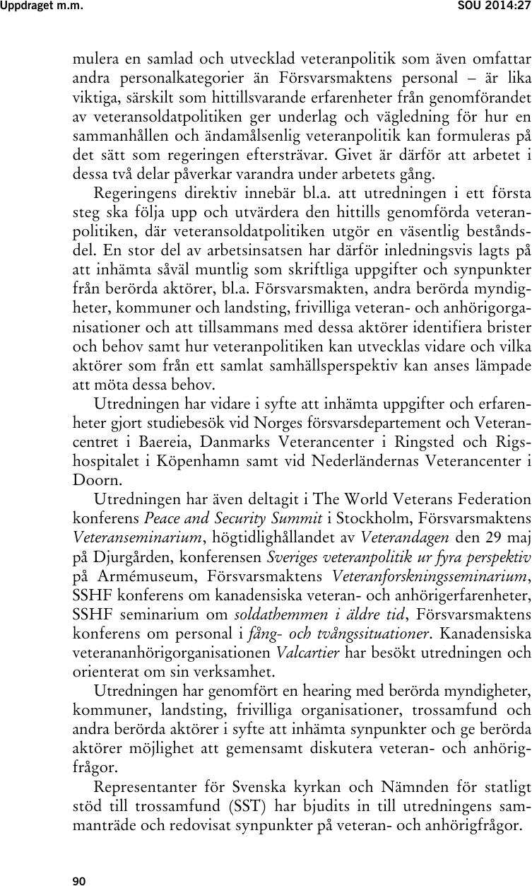 Svensk ide kan hejda en pandemi