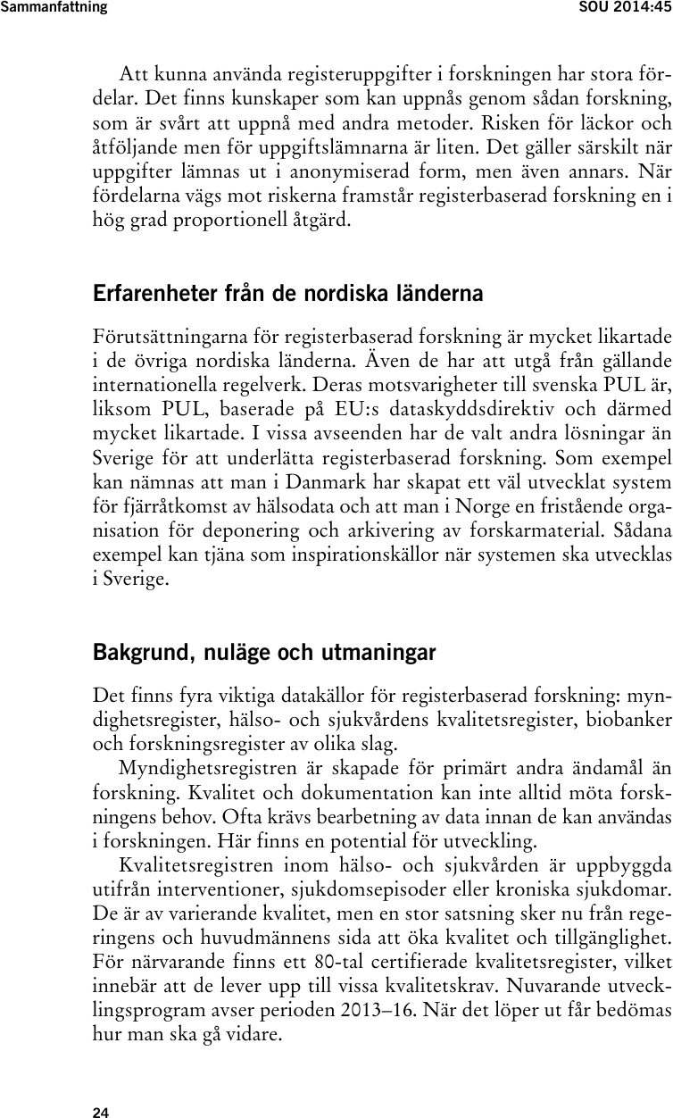 närliggande tjeck stort bröst i jönköping