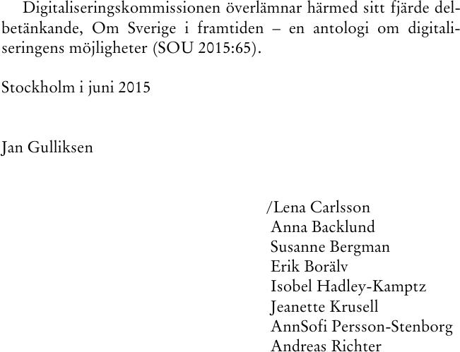 Fruktat virus tar fart i stockholm