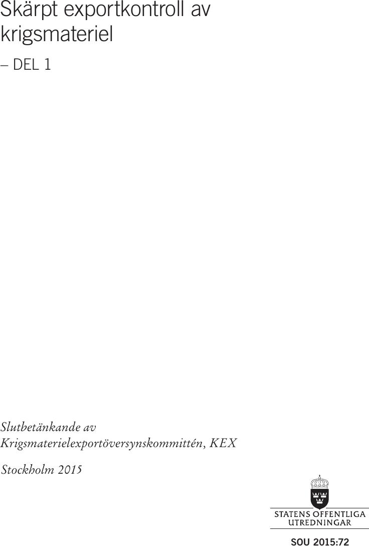 SD/SB dating webbplatser