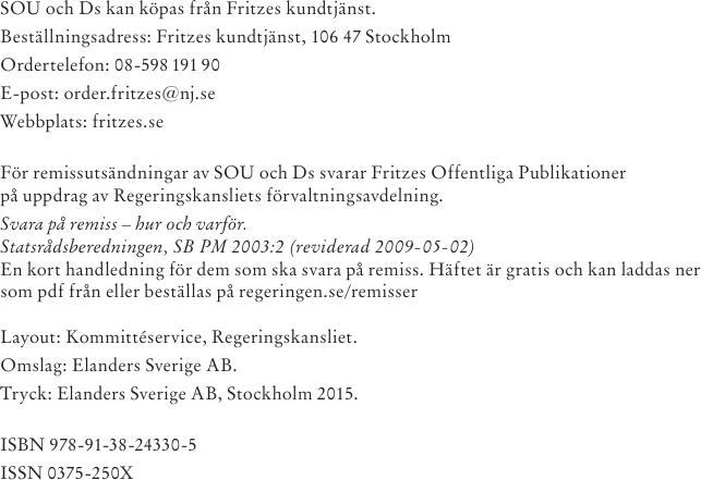 webbplatser som tillfalliga moten stockholm