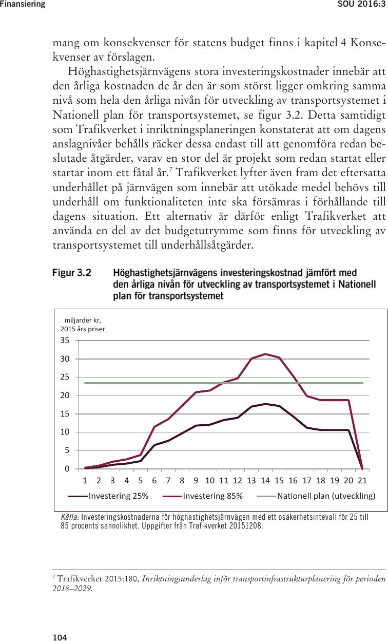 hastighet dating Basel 2015