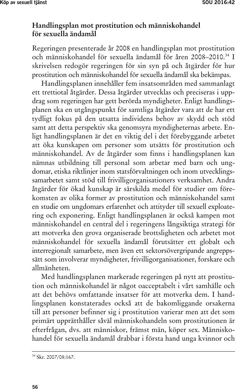 prostitution i frankrike norrtälje