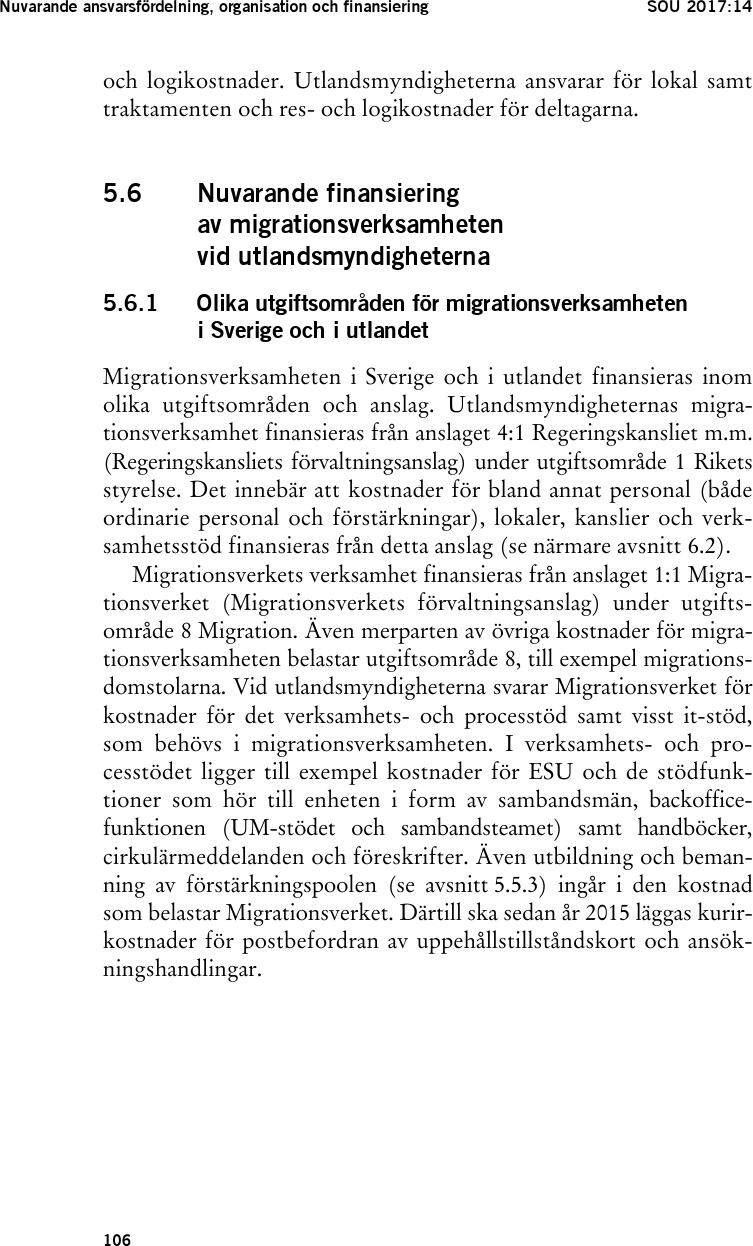 Migrationsärenden vid utlandsmyndigheterna  2f4bf901c1a96