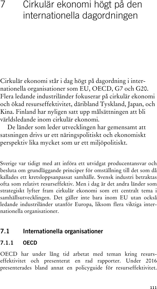 Från värdekedja till värdecykel - så får Sverige en mer cirkulär ... 5baffa8392