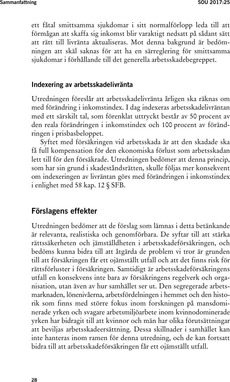 Sjukhussjukan sjuka fran stockholm isoleras