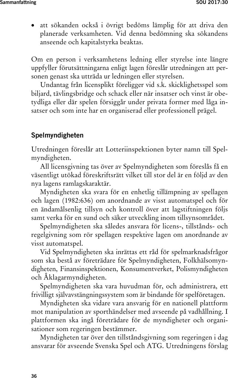 60 utredningar om spelfusk i europa